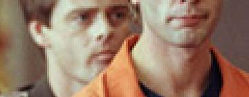 Jeffrey Dahmer | Crime + Investigation