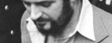 The Yorkshire Ripper | Crime + Investigation